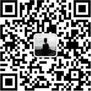 微信图片_20171114102125.jpg